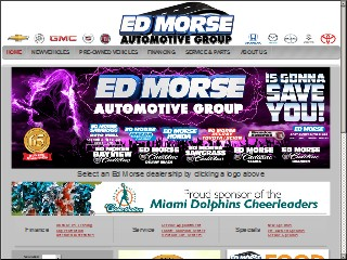 Florida   Automotive, Motorcycle, Boat Dealers